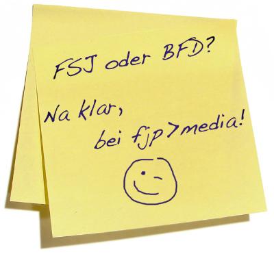 BFD FSJ